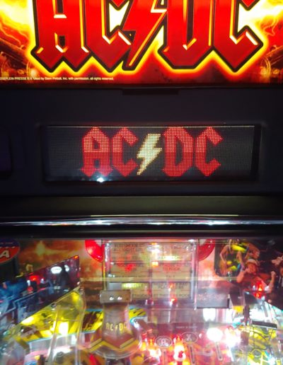 ACDC Color Display